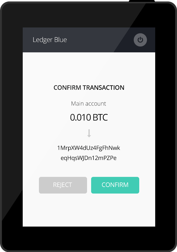 ledger-blue-shop